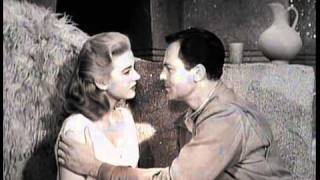 The Leech (1956) - Official Trailer