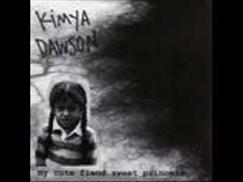 The Beer-Kimya Dawson+Lyrics