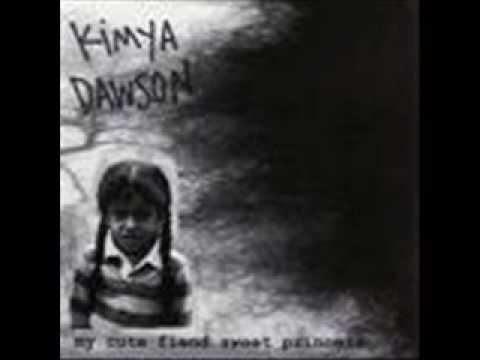 The Beer-Kimya Dawson+Lyrics