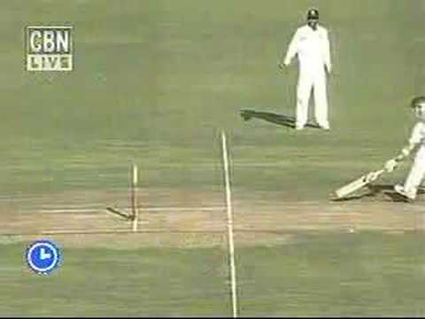 India-South Africa, 1st Test Match 3rd Day, SAfrican Wickets