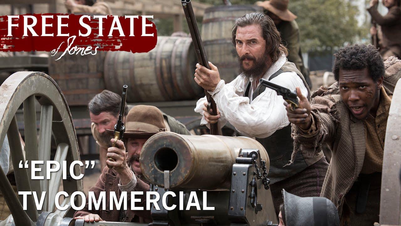 free state of jones trailer