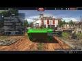 War Thunder Ps4 Pro 4K обновление 1 71 новая эра mp3