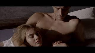 Musique pub Valentino Uomo et Donna Acqua