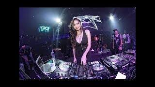 DJ Una Turun Naik OLES 2018 BASS JOSS OKK