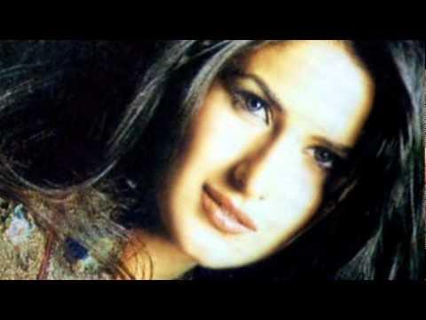 Katrina Kaif - Uncha Lamba Kad(Dr Zeus Remix)