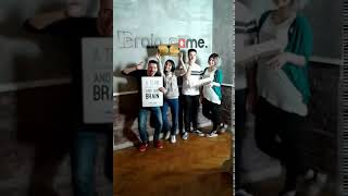 FUNNY VIDEOS BRAIN GAME 17.04.2018