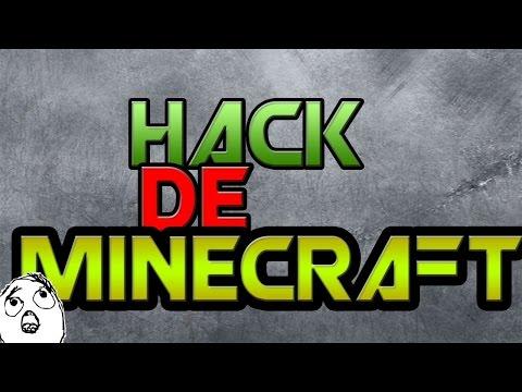 como instalar el hack nodus minecraft