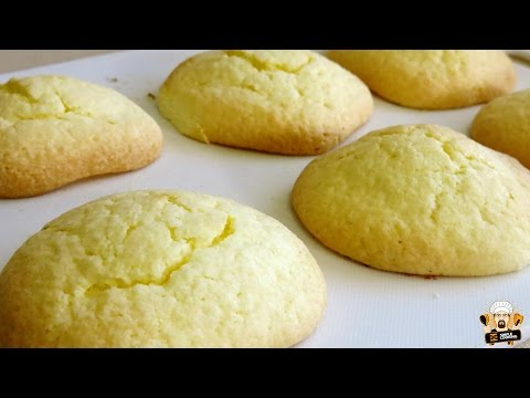 Review Cookie Recipes Without Baking Soda Or Butter