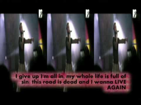 Live Again - Ying Yang Twins ftr. Adam Levine