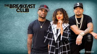 It's Our 9 Year Anniversary! What's Your Favorite Breakfast Club Moment?