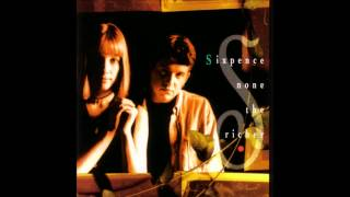Watch Sixpence None The Richer Musings video