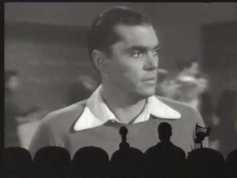 MST3K - Favorite Moments - The Brute Man