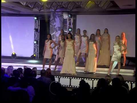Miss Namibia 2014 Vol2