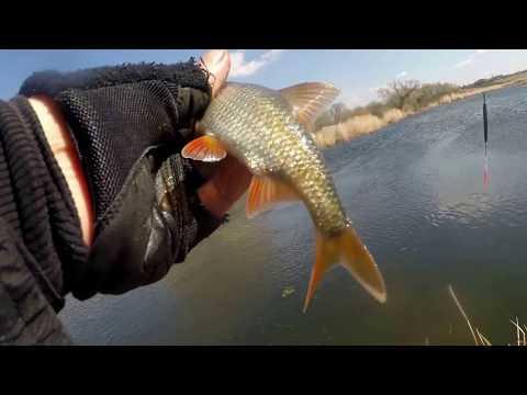 рыбалка возьми сааремаа