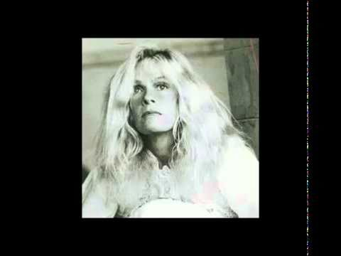 Kim Carnes - Love Comes From Unexpected Places