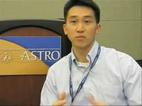 ASTRO: Lower PSA Relapse Risk Seen in Prostate Cancer Statin