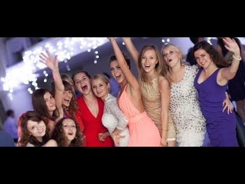 Баста - Выпускной Лучший кавер клип 2017 (Медлячок)  Школа № 9  11 класс  Выпускной клип Кавер Баста