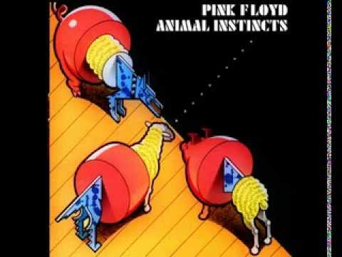 Pink Floyd  Dogs  Animals Tour 1977 HQ