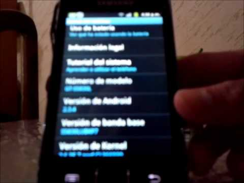 Captura la pantalla de tu dispositivo con ScreenShot It Trial #ROOT