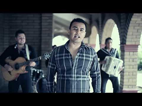 Christian Rojas y la nueva milicia - El Lic. de Tijuana