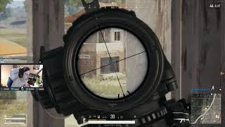 Shroud & JUSt9N - 20 Kills total (gameplay5)  |PUBG| 19 MAY