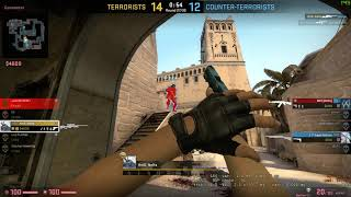 Counter strike  Global Offensive 2018 11 17   00 49 53 05