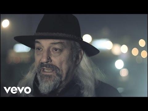 Eugenio Finardi - La Storia Di Franco