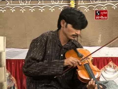 Bikhar Gae Jodi | Anjani No Jayo (shri Hanuman) video