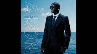 download lagu Akon - Freedom Full Album Download gratis