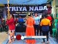 Dayuni - Sintren Dangdut - Triya Nada ( DD Production )