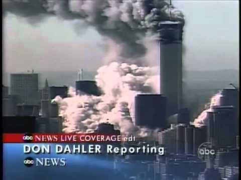 ABC News Live 9/11