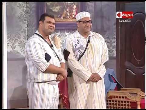 تياترو مصر -