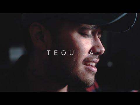 Tequila - Dan + Shay (Cover By Travis Atreo And Matt Bloyd)