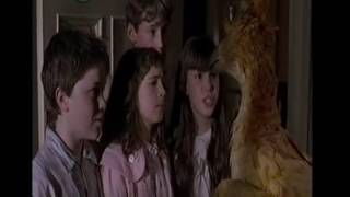 The Phoenix and the Carpet (TV Mini-Series 1997) - Episode 1