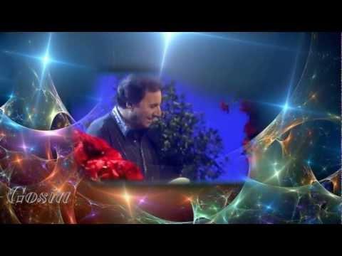 Ricky King  ♪♫ Rot Sind Die Rosen HD