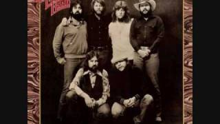 Watch Marshall Tucker Band Asking Too Much Of You video