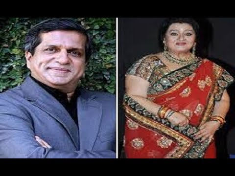 Darshan Jariwala Birthday: Ranbir Kapoor On Screen Father And Apara Mehta Marriage Facts