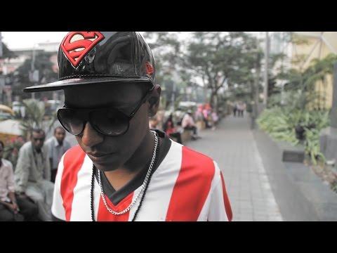 Feyago - Bolo ATK (A Tribute To Atlético de Kolkata)