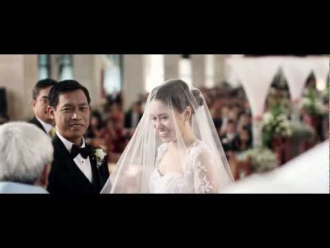 Raffy + Mariz | Stop Motion Wedding Highlights || Pixelfish Concept