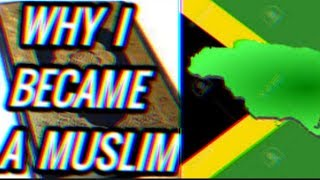 Video: 3 Jamaican Christians explain why they chose Islam - TV Interview