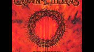Watch Crown Of Thorns Neverending Dream video