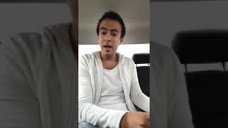 قصف جبهة النائبة صفاء الهاشم بعد غياب طويل والفساد في الكويت