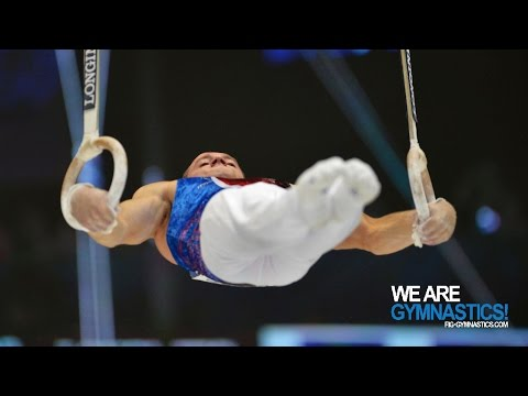Olympic Qualifications London 2012 - Danny PINHEIRO-RODRIGUES (FRA)