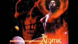 Watch Atomic Bitchwax Dirty Deeds Done Dirt Cheap video