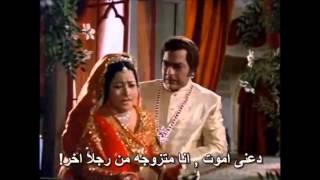 التوءمان الجزء الاول Dharam * Veer