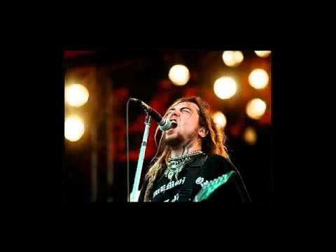 Soulfly - Smoke On The Water