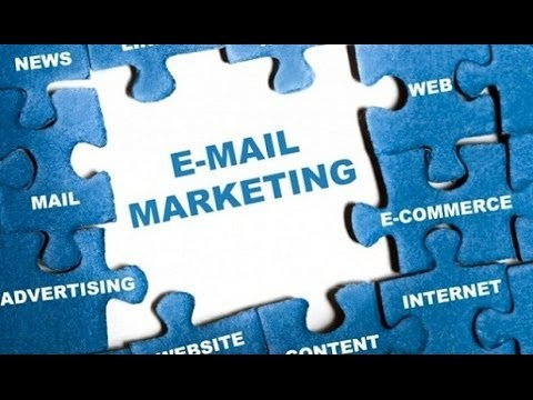 Email Marketing Gratuito - Conheça (TUDO) do funcionamento!