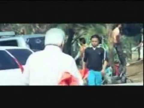 Hindi Comedy Rajpal Yadav video