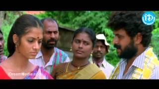 Bathukamma Movie - Sindhu Tolani, Surya Best Scene