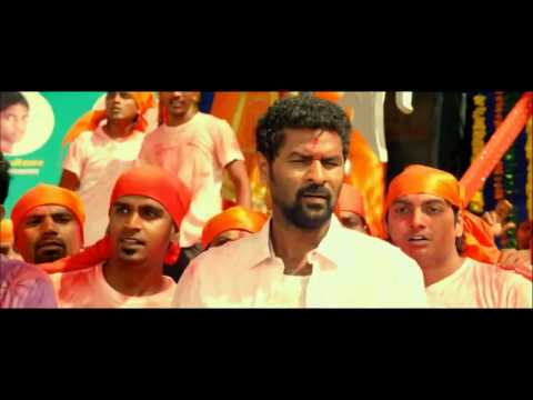 Vaa Suthi Suthi  Kaati- ABCD Movie Video Song in Tamil